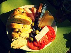 Śniadanie ;-)