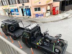Jimny Suzuki, Mini Vans, Kei Car, Mini Camper, Mini Trucks, Custom Cars, Hunting, Motorcycles, Fishing