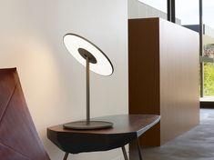 Circa LED table