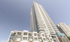 302-6333 Silver Avenue, Burnaby, BC, Apt/Condo For Sale   REW.ca