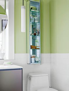 bathroom organization on pinterest bathroom storage towels and