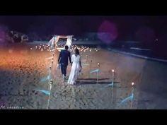 Tujhe bhula diya - YouTube Shayari Love Dard, Hayat And Murat, Cute Love Couple, Song Status, Bollywood Songs, Turkish Beauty, Music Library, Romantic Songs, Download Video