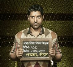 Farhan Akhtars New Movie Lucknow Central Official Trailer Out