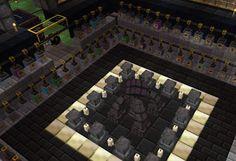 16 Best Minecraft 1 images | Minecraft buildings, Minecraft