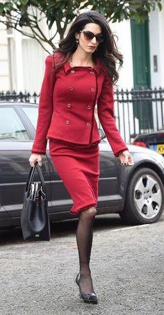 E O VERBO SE FEZ CARNE: Moda para mulheres virtuosas. provérbios 31.10