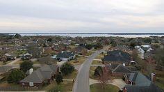 5239 Lakeshore Dr _ Seven Coves _ lake Conroe _ Lakefront Community _ Willis _ TX _ www.TravisRE.com . (18) | Flickr - Photo Sharing!