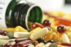 Multivitamins that help with Eczema..