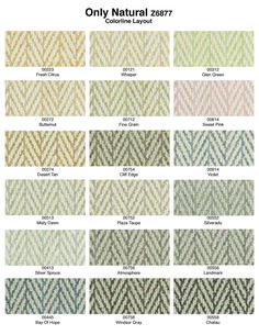 We e to RUG RATS Fine Carpets and Custom Rugs - The color palette for Only Natural carpet style from Tuftex Carpet Diy, Best Carpet, Rugs On Carpet, Carpet Ideas, Cheap Carpet, Wool Carpet, Modern Carpet, White Carpet, Yellow Carpet