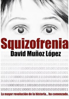 Squizofrenia, Misterio, Aventuras y Terror