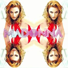 Do u believe in love at first sight? Its an illusion, I dnt care. Do u believe I can make u feel better? Too much confusion come on over here. #Madonna #GetTogether