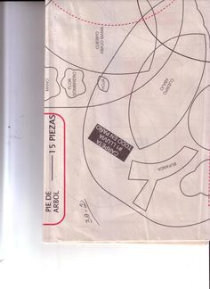Archivo de álbumes Album, Binder, Dressmaking, Projects, Snow, Computer File, Card Book