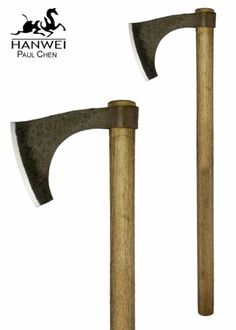 bearded-axe-antiqued-30527-p.png (428×600)