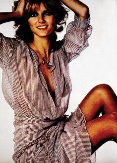 Cosmopolitan Magazine 1978