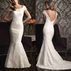 Allure Bridal style 9000. Available at Encore Bridal in Fort Collins, Colorado.