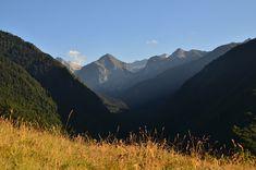Descubriendo la Vall d'Aran, el valle de valles | Diario de un Mentiroso