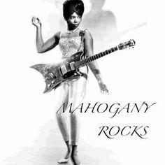 Releasing my inner Rock Chick Rock Chick, Songs, Music, Black, Black People, Muziek, All Black, Song Books, Music Activities