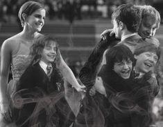 Magic Friends Forever