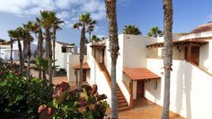 HRS - HOTEL RESERVATION SERVICE - Caleta de Fuste - Las Palmas - Barceló Castillo Beach Resort