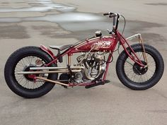 Chemical Candy Customs: 1930 Indian...