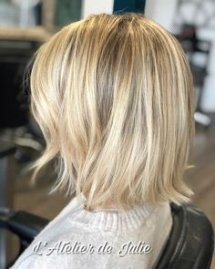34 Perfect Short Haircuts And Hairstyles For Thin Hair 2018 inside size 1000 X 1250 Short Bob Hairstyles For Thin Straight Hair - There are tons of women Thin Straight Hair, Bobs For Thin Hair, Short Straight Hair, Short Hair Styles Easy, Short Hair With Layers, Short Hair Cuts, Short Wavy, Thick Hair, Bob Hairstyles For Fine Hair