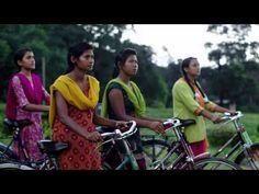Girl Rising (2013) sub ita streaming | Tantifilm.net
