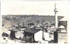 Kars Turkey 1940