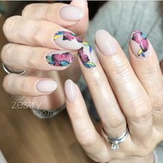 Bridal Sharara Designs For Wedding Latest Collections 2018 3d Nails, Nail Manicure, Colorful Nail Designs, Nail Art Designs, Fancy Nails, Cute Nails, Gellish Nails, Ongles Beiges, Black And White Nail Art