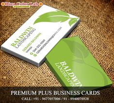Qr Code Business Card, Business Cards Online, Premium Business Cards, Creative Design, Landscape Photography, Card Printing, Range, India, Free Shipping