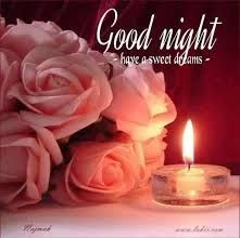 Romantic Good Night , Romantic Good Night Pictures For Whatsaap , Boyfriends & Girlfriends Romantic Good Night Wallpaper , Husband Wife Romantic Good Night Pohto Pics , Her Romantic Good Night Wishes Good Night Babe, Romantic Good Night Image, Good Night Prayer, Good Night Friends, Good Night Blessings, Good Night Wishes, Good Night Sweet Dreams, Evening Greetings, Good Night Greetings