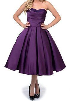 *Maillsa satin strapless bridesmaid dress party dress prom dress PP497, http://www.amazon.com/dp/B00MWJ8BTE/ref=cm_sw_r_pi_awdm_wl2Gwb64W6QFQ