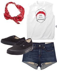 7c344a0f08ad 5 seconds of summer outfit. Ashton Irwin. 5sos Inspired Outfits