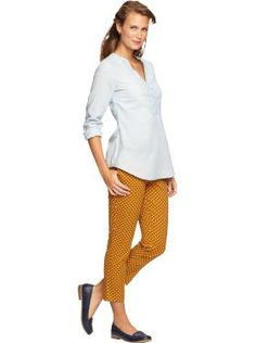Women's Clothes: Complete Looks Outfits We Love | Old Navy