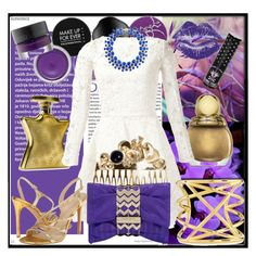 A fashion look from July 2015 featuring long-sleeve mini dresses, slingback sandals and chain purse. Browse and shop related looks. Posh Girl, Manic Panic, Long Sleeve Mini Dress, Slingback Sandal, Vince Camuto, Jimmy Choo, Christian Dior, Marc Jacobs, Bond