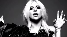 LADY GAGA WILL PLAY HOTEL OWNER IN AMERICAN HORROR STORY