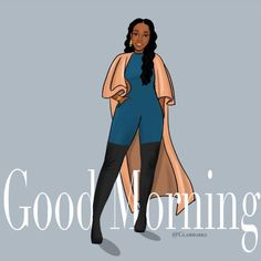 Black Girl Cartoon, Black Girl Art, Black Women Art, Black Girl Magic, Art Girl, African American Expressions, Girl Cartoon Characters, Royal Art, Women Poster