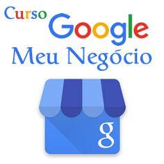 Veja Como Melhorar Sua Performance com o Google, 4 Aulas Totalmente GRATUITAS!