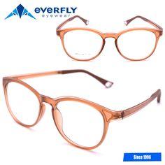 Hot Popular Promotional ultem fashion eyeglasses optical frame for girls Italian Optical Glasses
