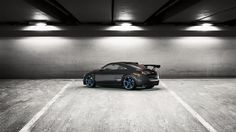 Checkout my tuning #Audi #TT-RS 2010 at 3DTuning #3dtuning #tuning