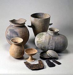 http://www.museum.city.nagoya.jp/img/exhibition/owari/theme_03/img_03.jpgからの画像