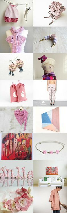 ❤❤❤ beautiful❤❤❤ by Christa Mavropoulou on Etsy--Pinned with TreasuryPin.com