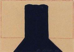 Matias Spescha (suisse, 1925 - Ohne Titel gouache and color pencil on paper x 21 cm. Gouache, Colored Pencils, Paper, Art, Colouring Pencils, Art Background, Color Crayons, Kunst, Performing Arts