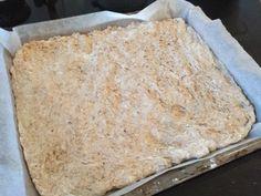 Food And Drink, Baking, Ethnic Recipes, Bakken, Backen, Sweets, Pastries, Roast