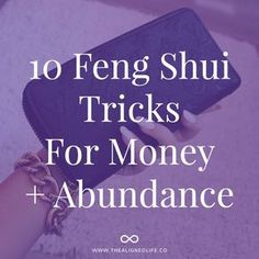 My top 8 Feng Shui Tricks for Money and Abundance shui decor art 10 Feng Shui Tricks for Money & Abundance Casa Feng Shui, Feng Shui Rules, Feng Shui Wealth, Feng Shui Art, Feng Shui House, Feng Shui Tips, Feng Shui Energy, Feng Shui Bathroom, Bedroom Fung Shui