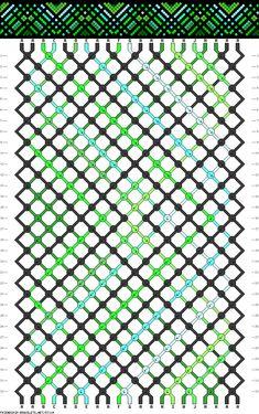 Pattern #57114