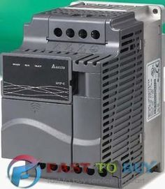 356.18$  Watch here - http://alic0t.worldwells.pw/go.php?t=819367685 - Delta Inverter VFD Variable Frequency Drive VFD037E23A 3Phase 220V 3.7KW 5HP 0.1~600Hz Grinding &Drilling machine 356.18$