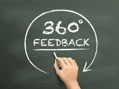 Planning To Execute  Feedback In Your Organization Here Are
