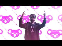 Oliver Heldens ft. Ida Corr – Good Life (Official Music Video) Watch_Dogs 2 - YouTube