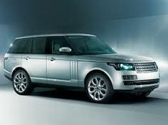We are one of the leading genuine Range Rover Auto parts dealers in Dubai. We give you the quickest and the most accurate system to find the Land Rover Range Rover Auto Parts that you require, while offering you the products at unbelievable prices, superior quality and exceptional customer service. You'll have marvelous experience and get numerable advantages when you shop at Right Way Auto Parts vs. the other Range Rover Auto part websites you've visited.