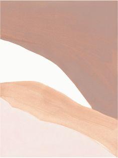 Wallpaper Cat Illustration Wallpapers 62 Ideas For 2019 Pastel Wallpaper, Wallpaper Backgrounds, Pintura Wallpaper, Color Stories, Grafik Design, Textures Patterns, Cute Wallpapers, Color Inspiration, Aesthetic Wallpapers
