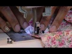 REPLAY TV - ID Mode - Les Custos de Violette : Doublure de sac - http://teleprogrammetv.com/id-mode-les-custos-de-violette-doublure-de-sac/